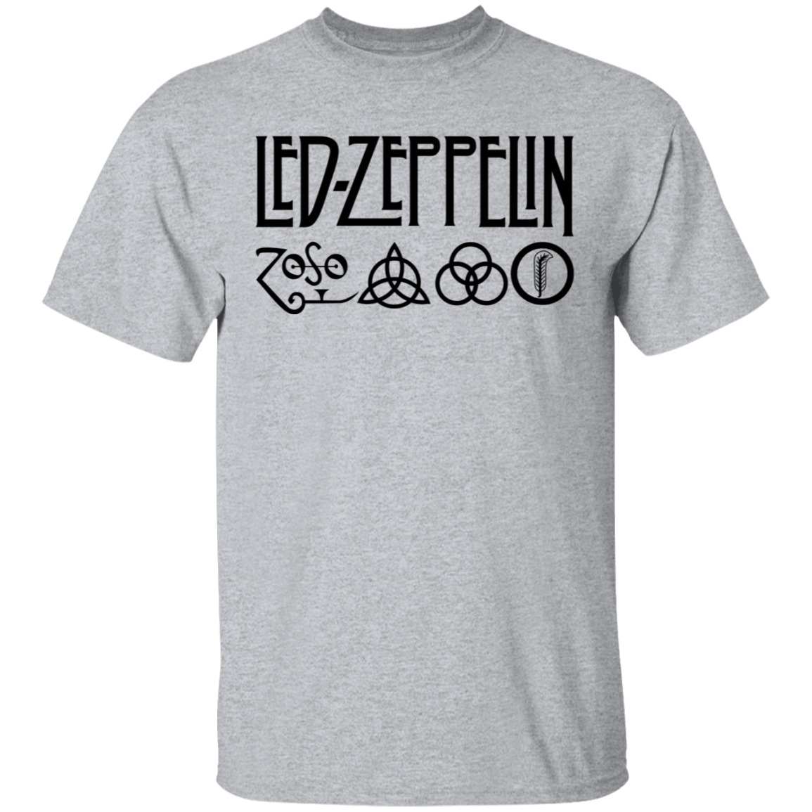 Harry Yellow Led Zeppelin 50th Anniversary T-Shirts, Hoodies, Tank 22-115-79345118-254 - Tee Ript