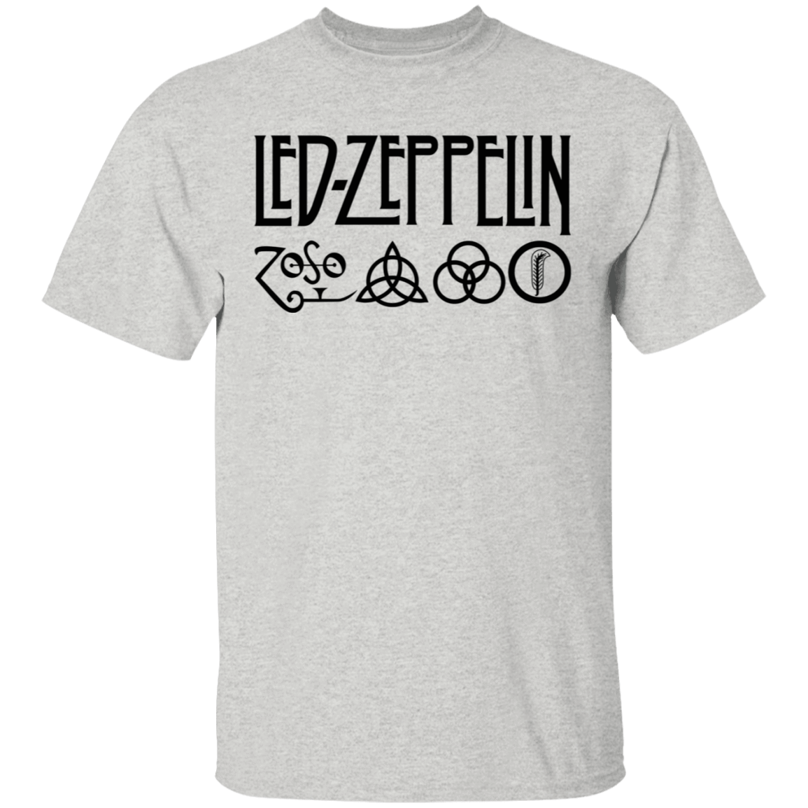 Harry Yellow Led Zeppelin 50th Anniversary T-Shirts, Hoodies, Tank 22-2475-79345118-12568 - Tee Ript
