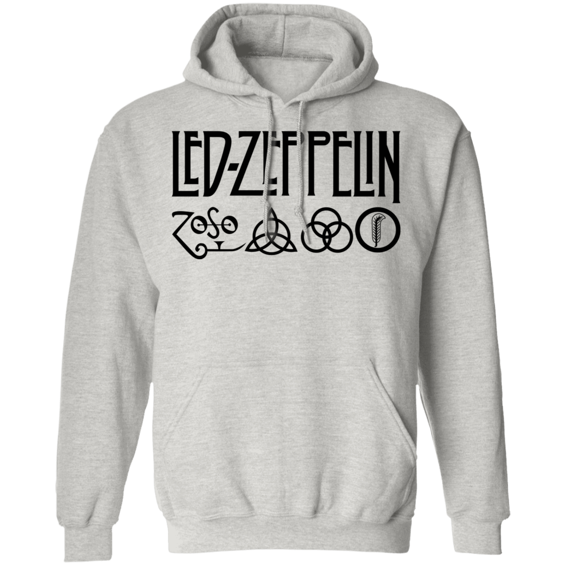 Harry Yellow Led Zeppelin 50th Anniversary T-Shirts, Hoodies, Tank 541-4748-79345119-23071 - Tee Ript