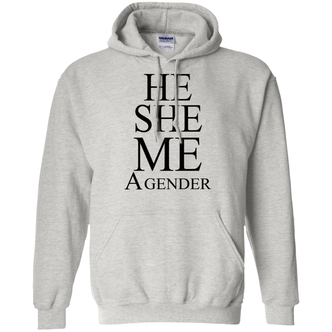 He She Me A Gender Pronoun T-Shirts, Hoodies, Tank 541-4748-78918357-23071 - Tee Ript