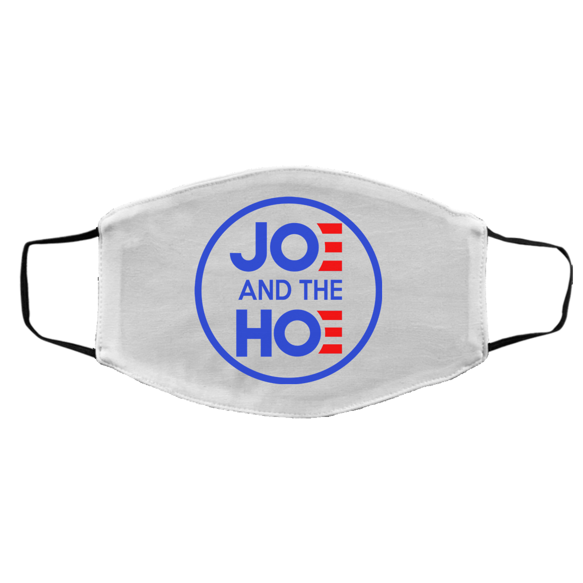 Jo And The Ho Joe And The Hoe Face Mask 1274-13170-88768013-59058 - Tee Ript