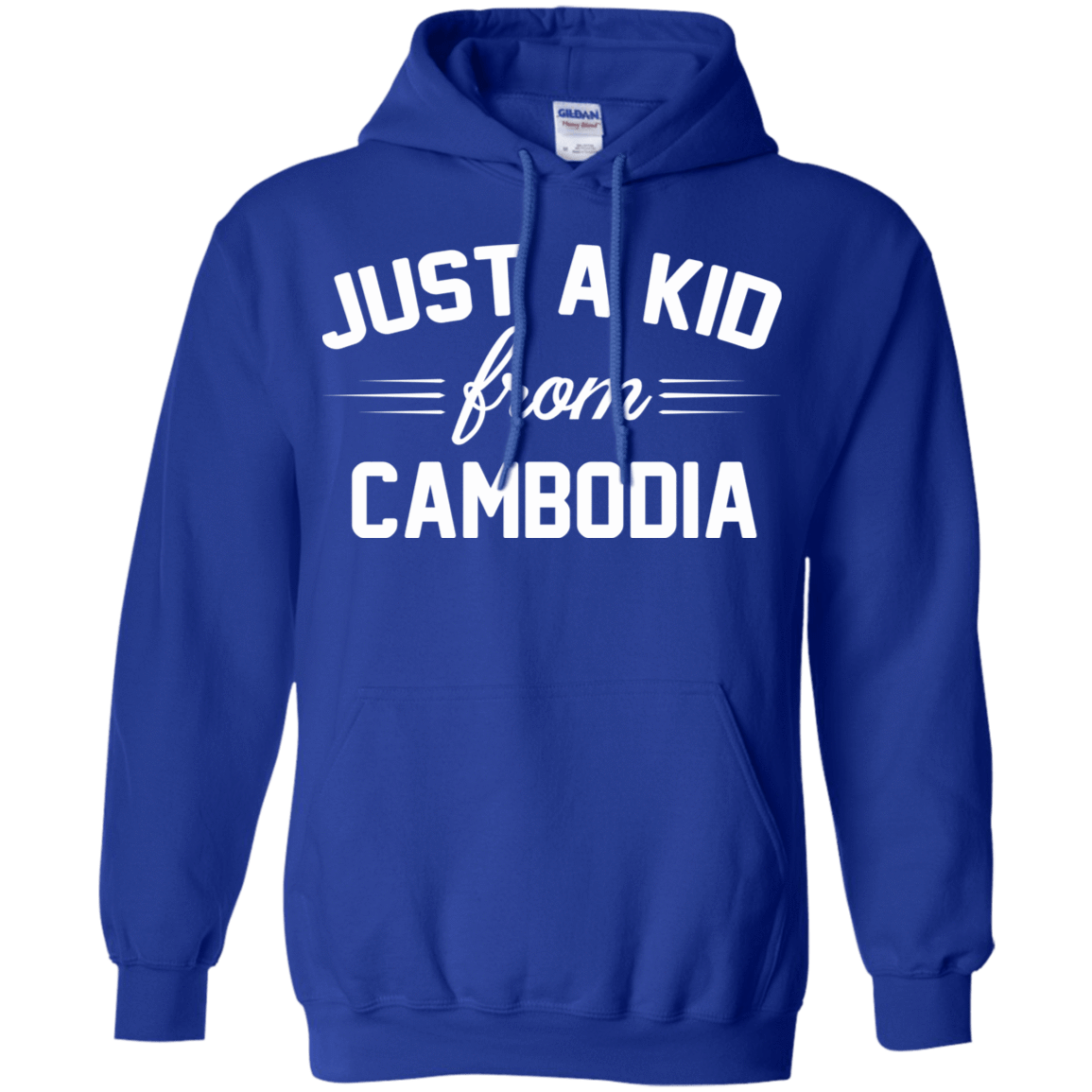 Just a Kid Store | Cambodia T-Shirts, Hoodie, Tank 541-4765-72092774-23175 - Tee Ript