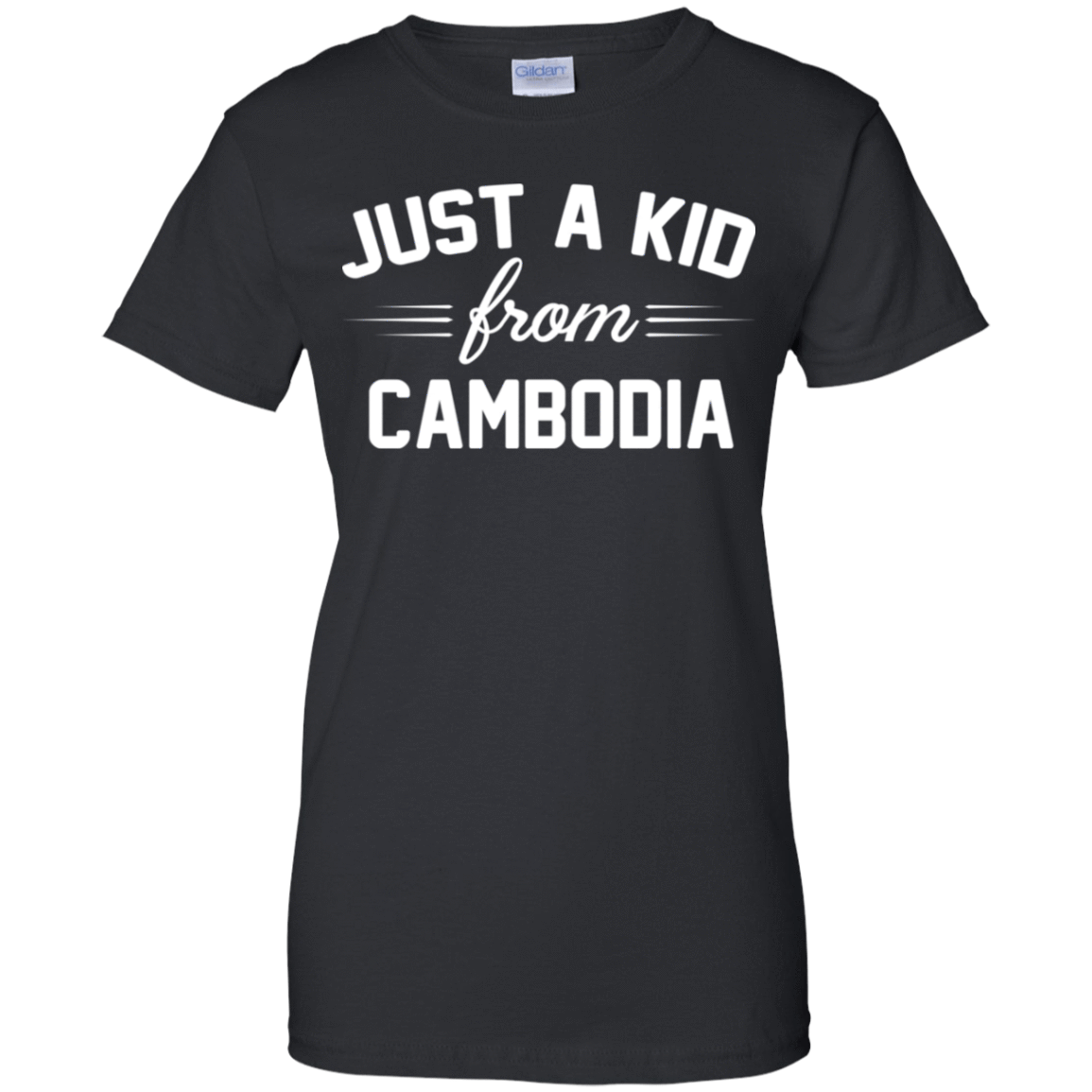 Just a Kid Store | Cambodia T-Shirts, Hoodie, Tank 939-9248-72092775-44695 - Tee Ript