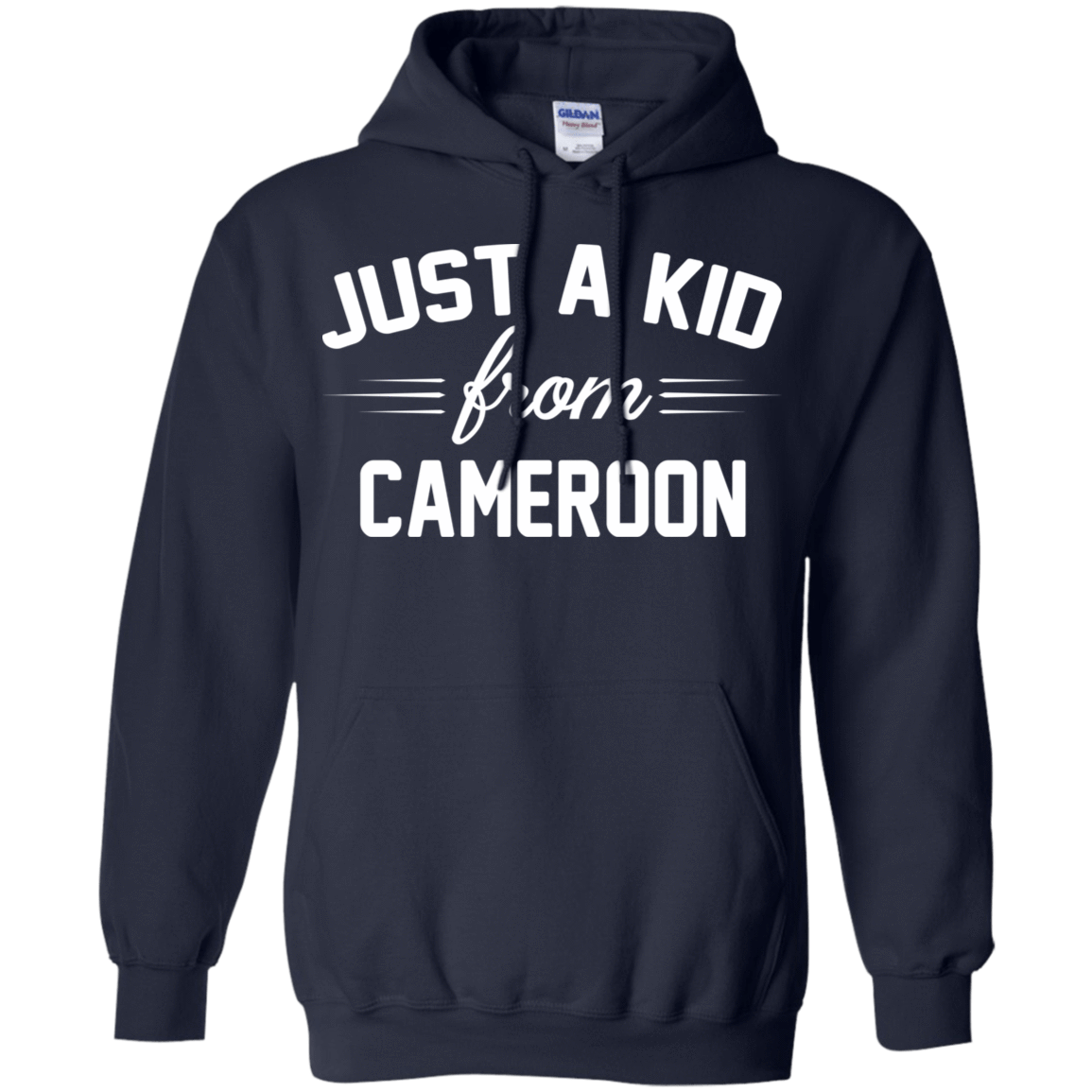 Just a Kid Store | Cameroon T-Shirts, Hoodie, Tank 541-4742-72092770-23135 - Tee Ript