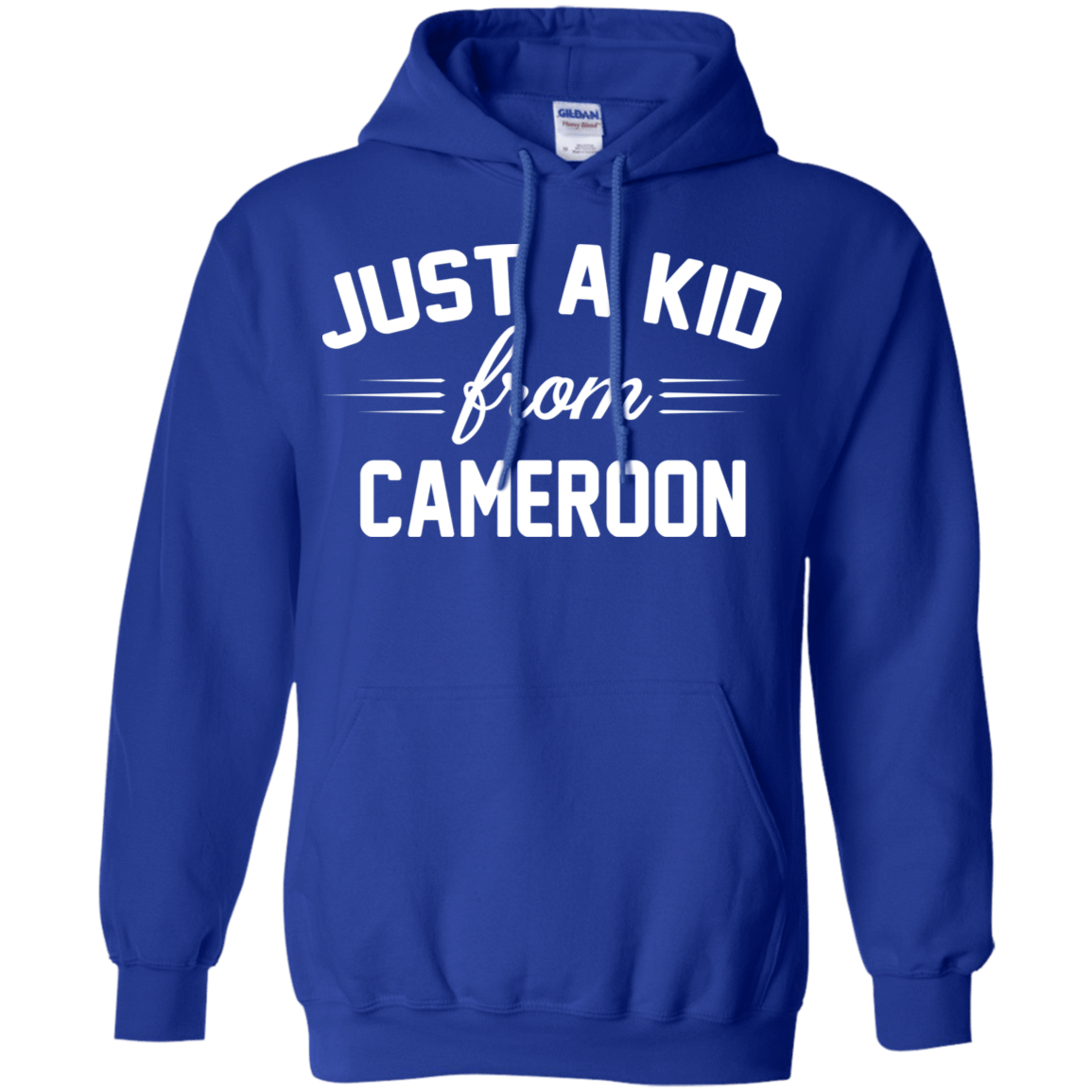 Just a Kid Store | Cameroon T-Shirts, Hoodie, Tank 541-4765-72092770-23175 - Tee Ript