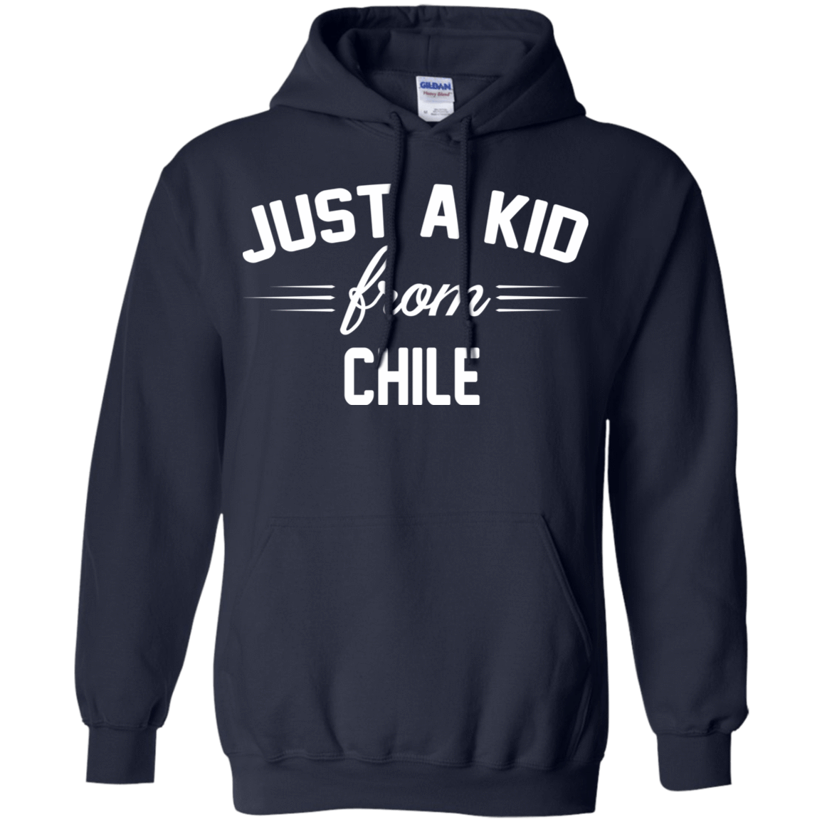 Just a Kid Store | Chile T-Shirts, Hoodie, Tank 541-4742-72092762-23135 - Tee Ript