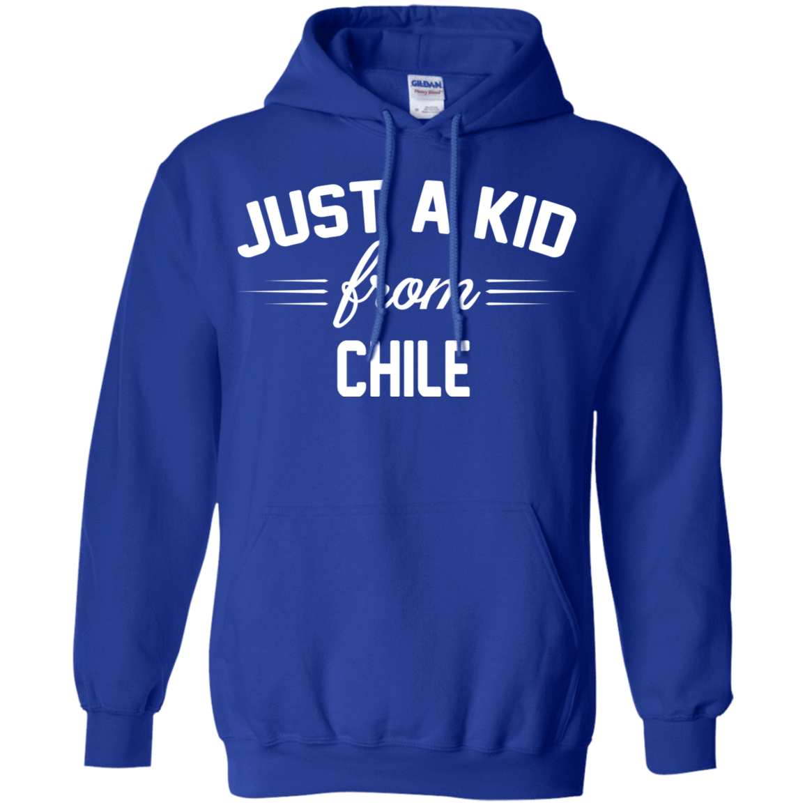 Just a Kid Store | Chile T-Shirts, Hoodie, Tank 541-4765-72092762-23175 - Tee Ript