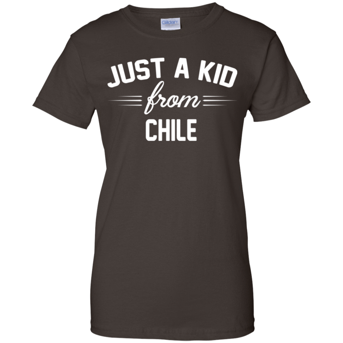 Just a Kid Store | Chile T-Shirts, Hoodie, Tank 939-9251-72092763-44702 - Tee Ript