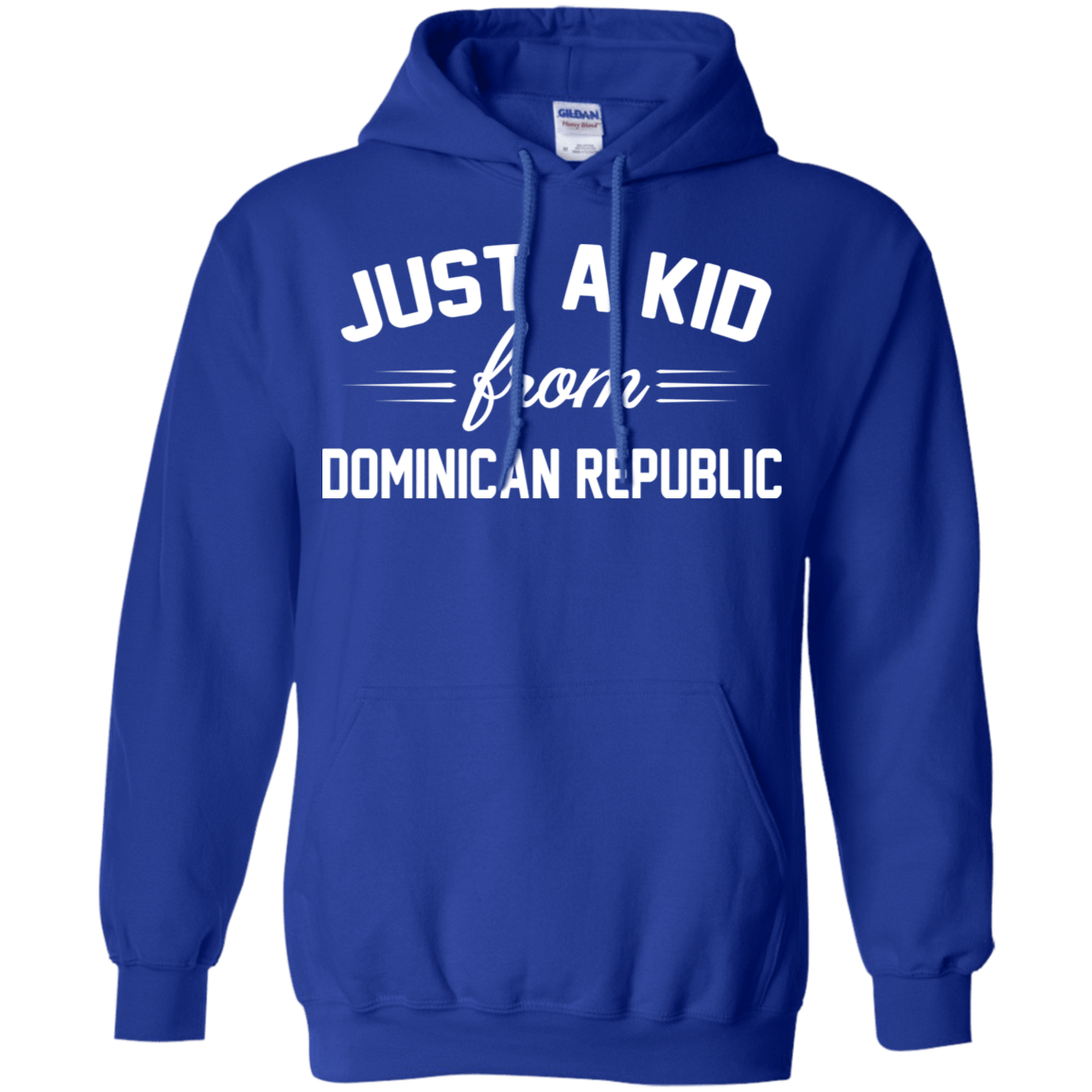Just a Kid Store | Dominican Republic T-Shirts, Hoodie, Tank 541-4765-72092750-23175 - Tee Ript