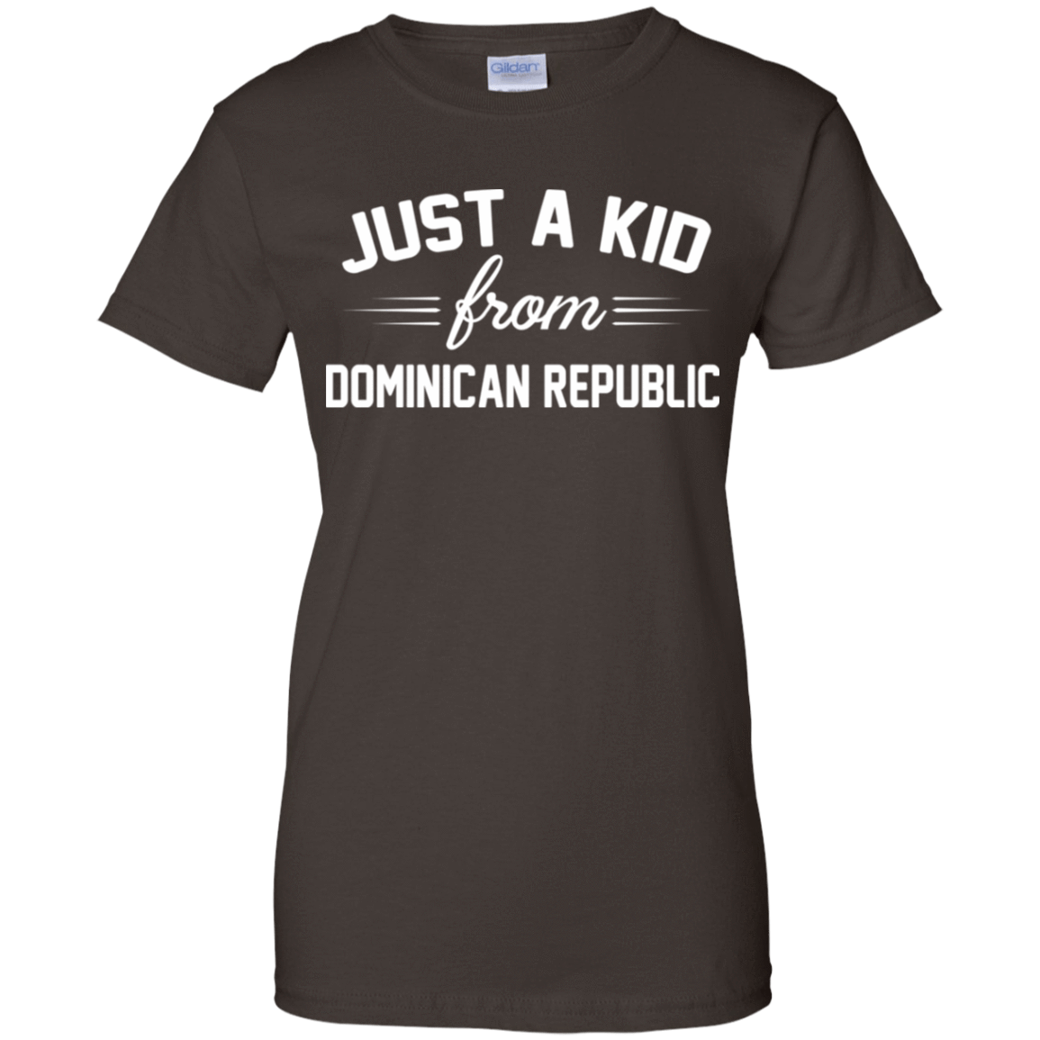 Just a Kid Store | Dominican Republic T-Shirts, Hoodie, Tank 939-9251-72092751-44702 - Tee Ript