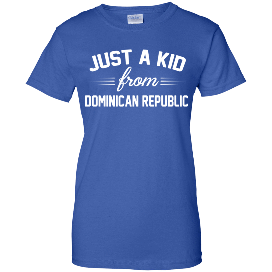 Just a Kid Store | Dominican Republic T-Shirts, Hoodie, Tank 939-9264-72092751-44807 - Tee Ript