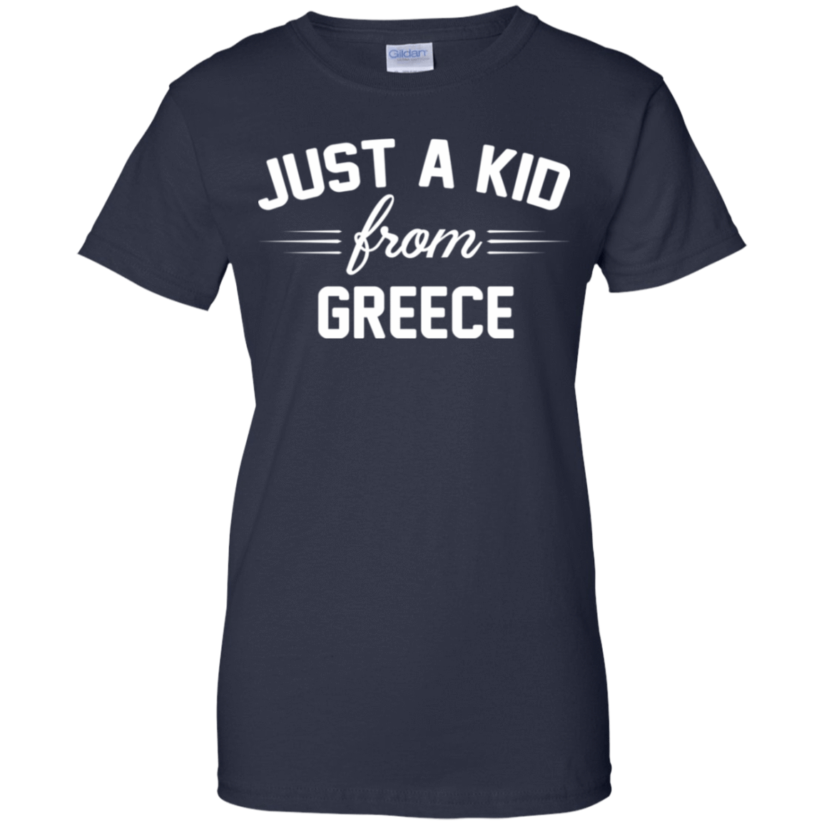 Just a Kid Store | Greece T-Shirts, Hoodie, Tank 939-9259-72091637-44765 - Tee Ript