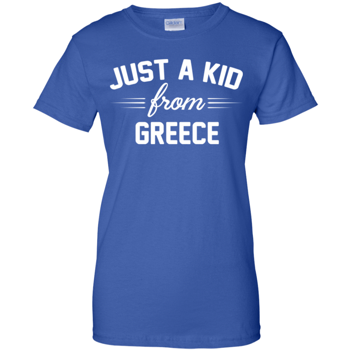 Just a Kid Store | Greece T-Shirts, Hoodie, Tank 939-9264-72091637-44807 - Tee Ript