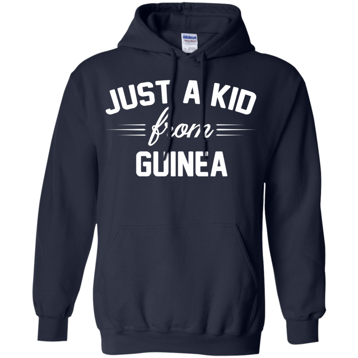 Just a Kid Store | Guinea T-Shirts, Hoodie, Tank 541-4742-72091628-23135 - Tee Ript