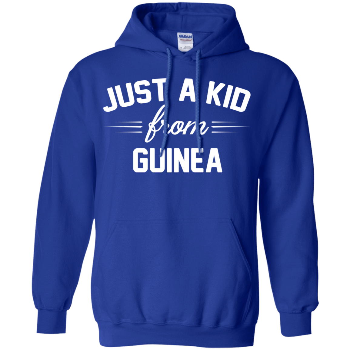 Just a Kid Store | Guinea T-Shirts, Hoodie, Tank 541-4765-72091628-23175 - Tee Ript