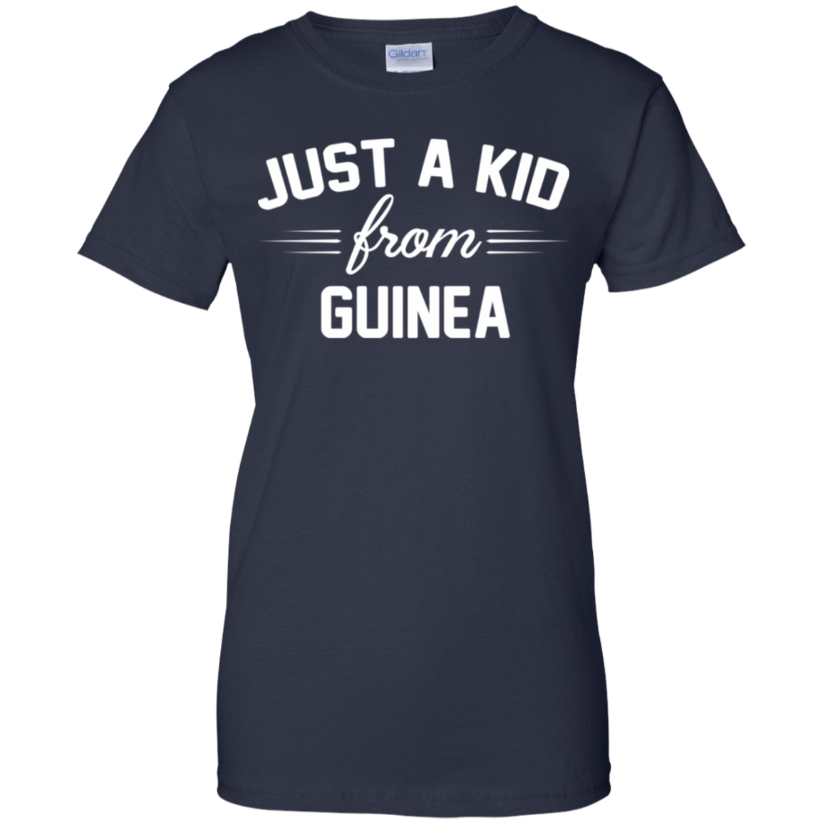 Just a Kid Store | Guinea T-Shirts, Hoodie, Tank 939-9259-72091629-44765 - Tee Ript
