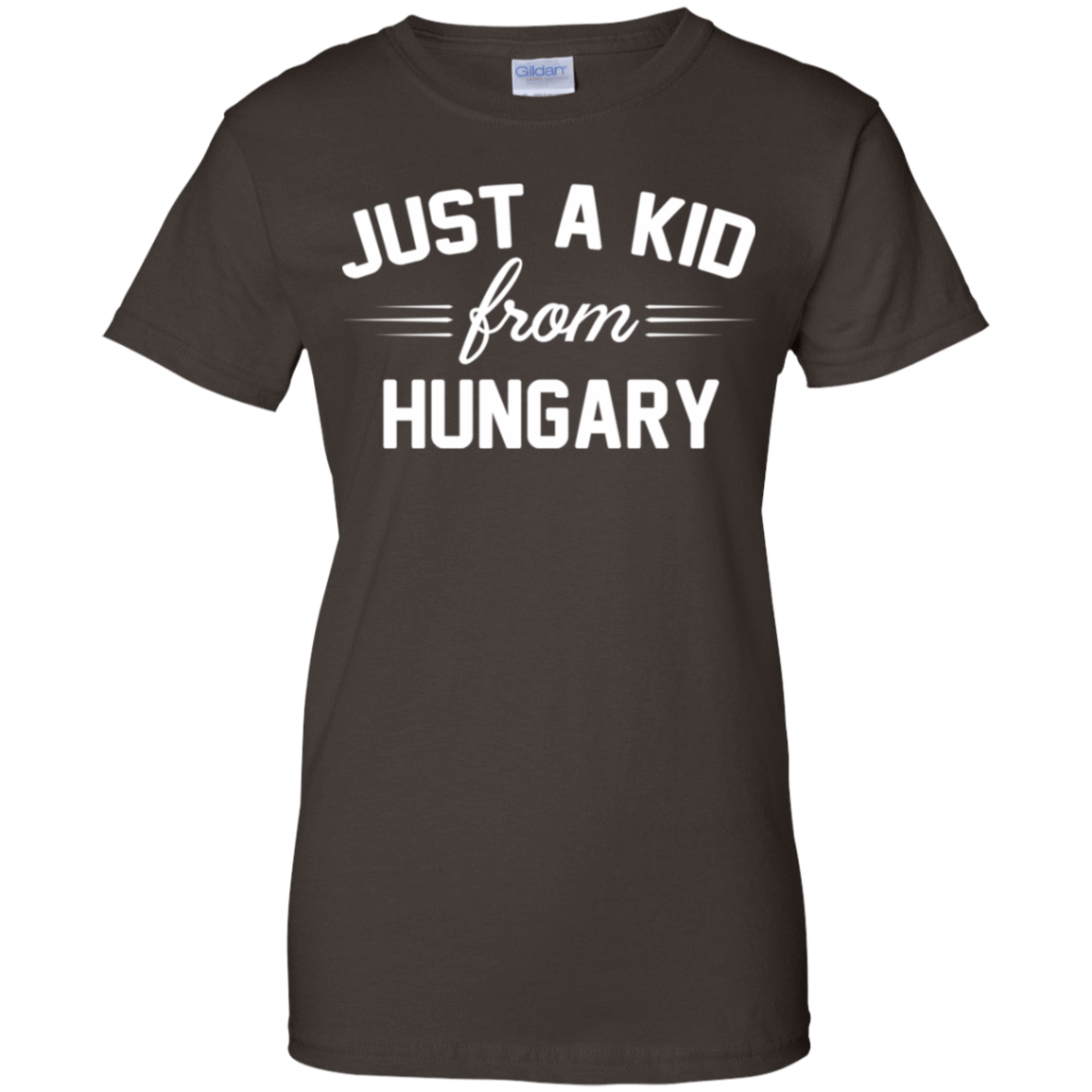 Just a Kid Store | Hungary T-Shirts, Hoodie, Tank 939-9251-72091617-44702 - Tee Ript