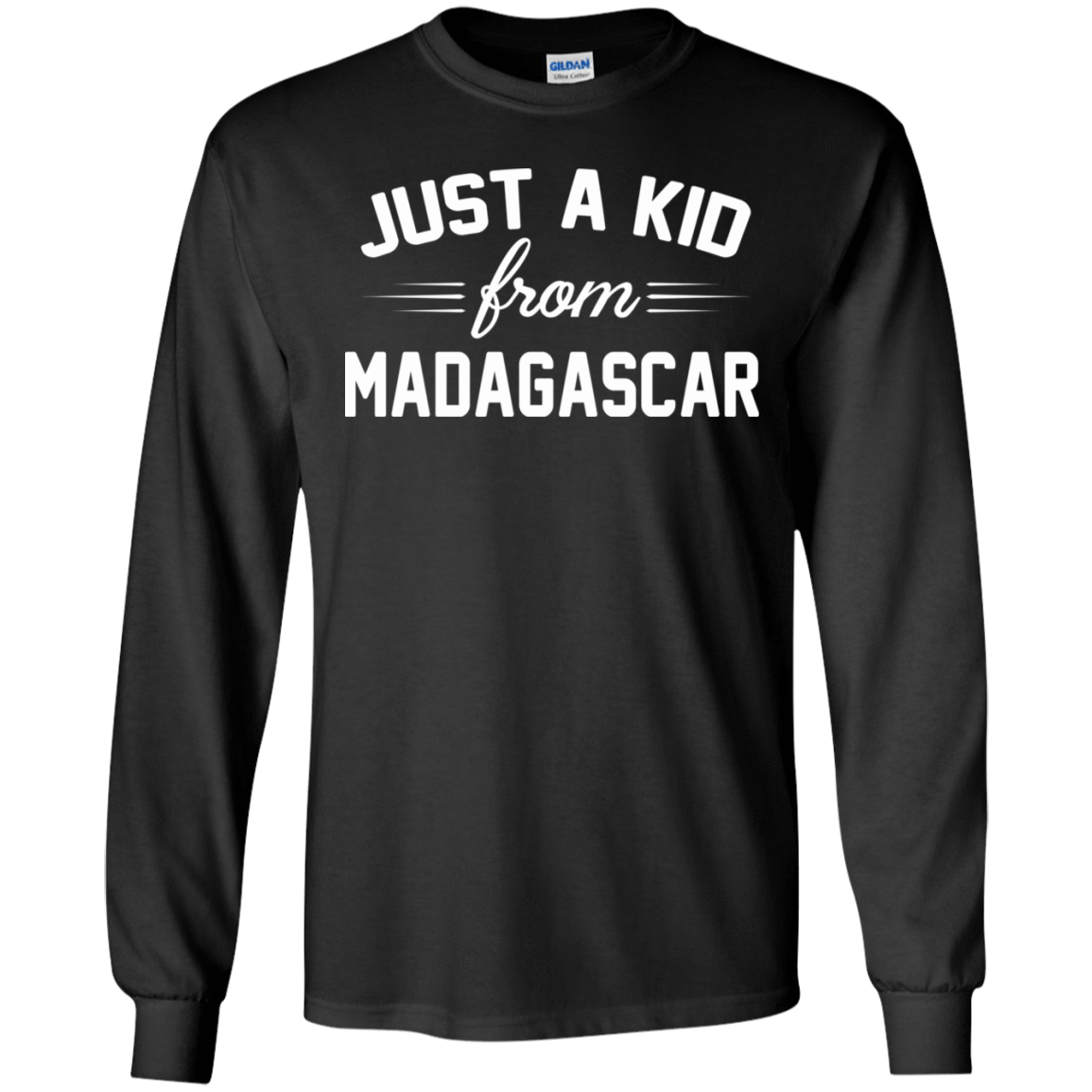 Just a Kid Store | Madagascar T-Shirts, Hoodie, Tank 30-186-72091599-333 - Tee Ript