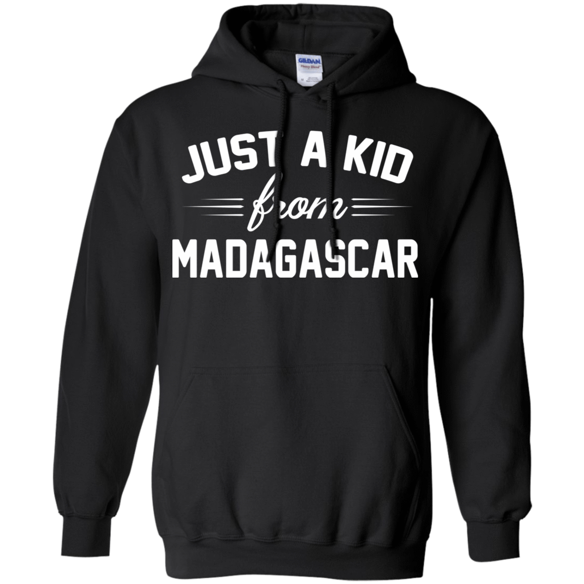 Just a Kid Store | Madagascar T-Shirts, Hoodie, Tank 541-4740-72091600-23087 - Tee Ript