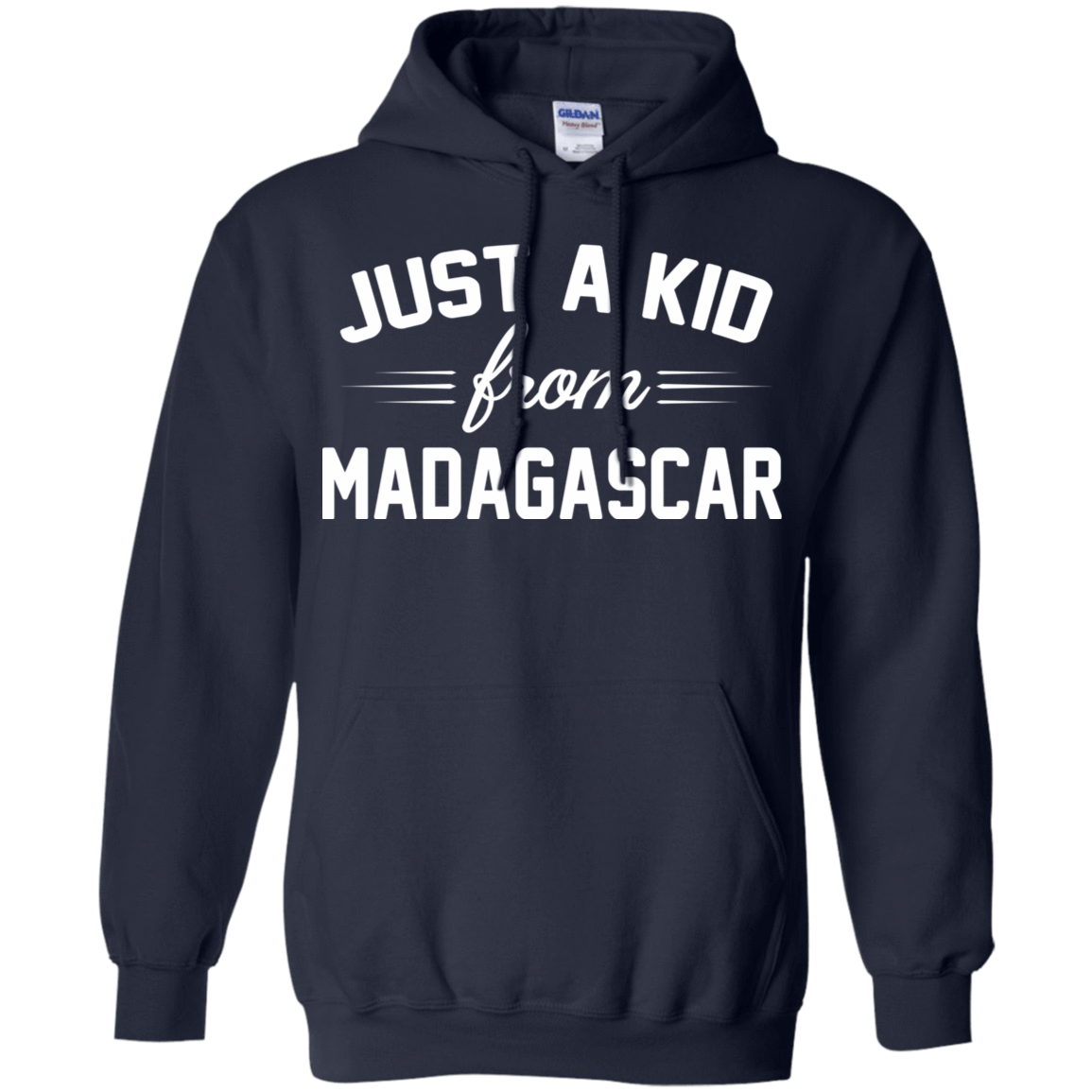 Just a Kid Store | Madagascar T-Shirts, Hoodie, Tank 541-4742-72091600-23135 - Tee Ript