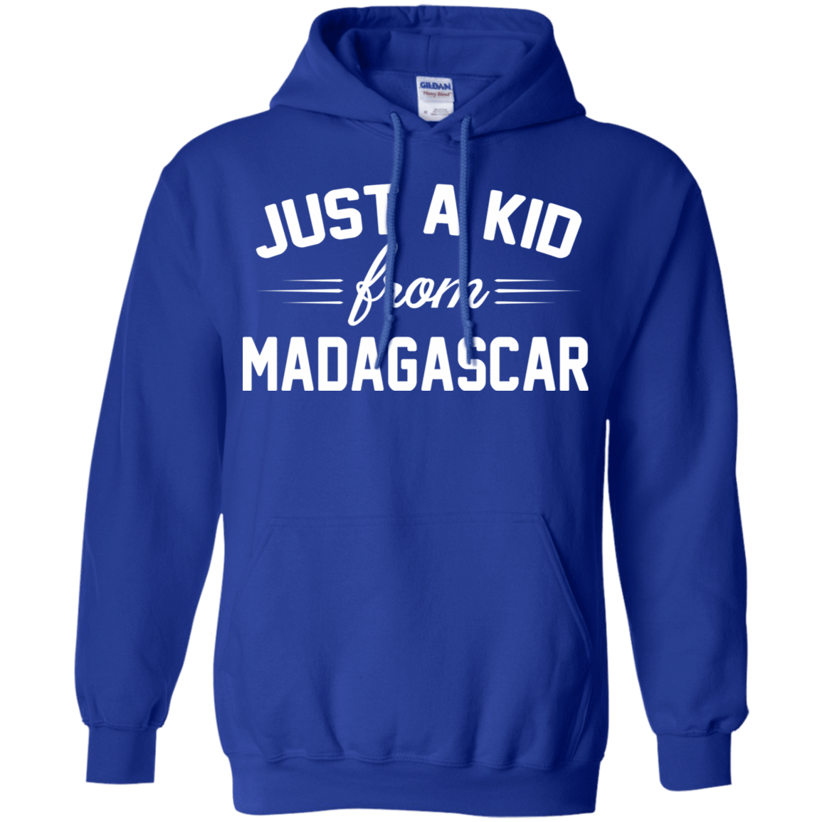 Just a Kid Store | Madagascar T-Shirts, Hoodie, Tank 541-4765-72091600-23175 - Tee Ript