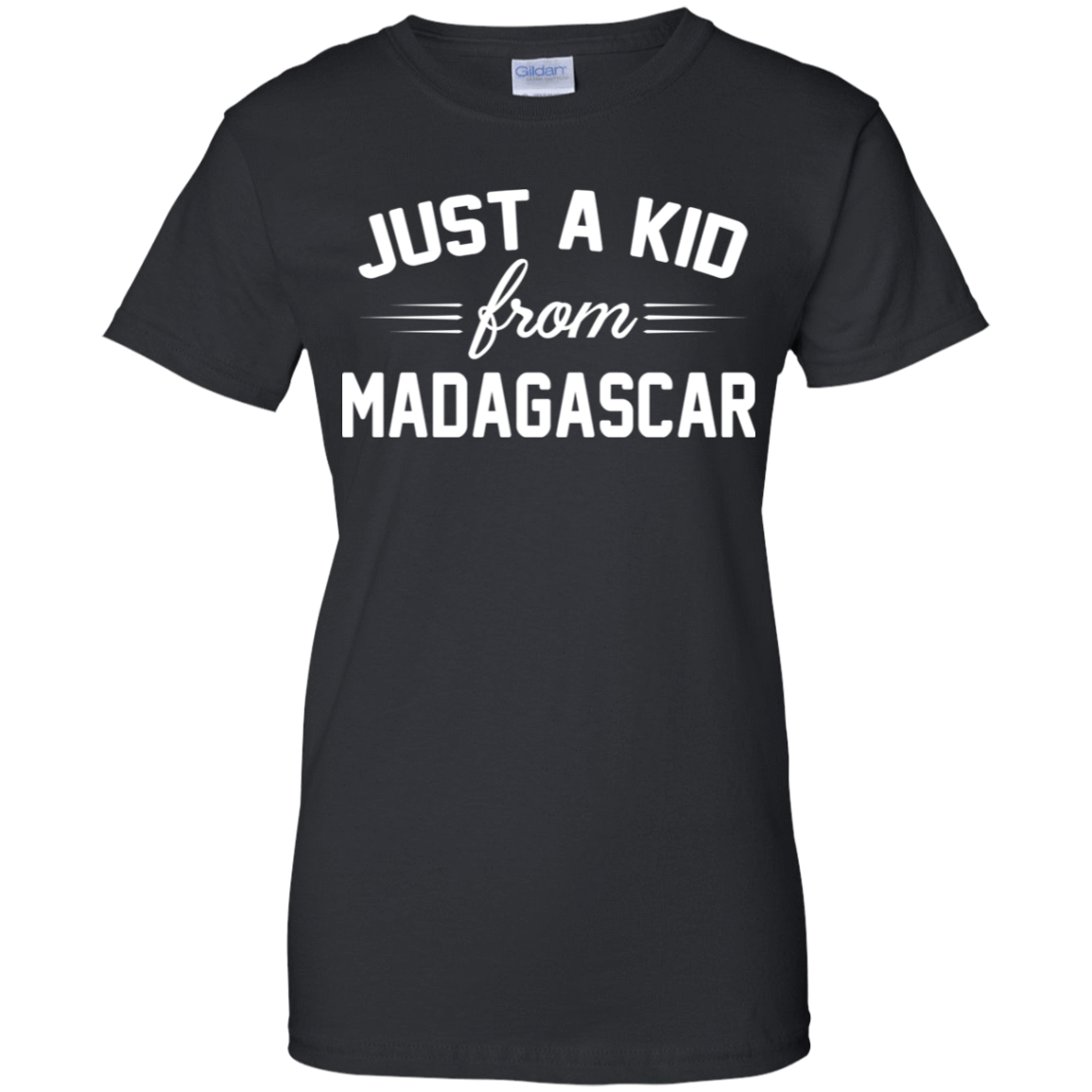 Just a Kid Store | Madagascar T-Shirts, Hoodie, Tank 939-9248-72091601-44695 - Tee Ript