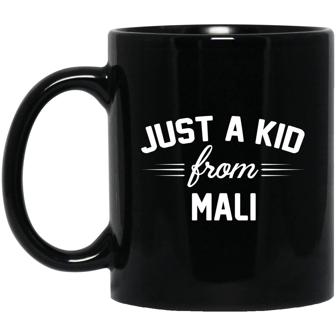 Just A Kid Store | Mali Mug 1065-10181-72111193-49307 - Tee Ript