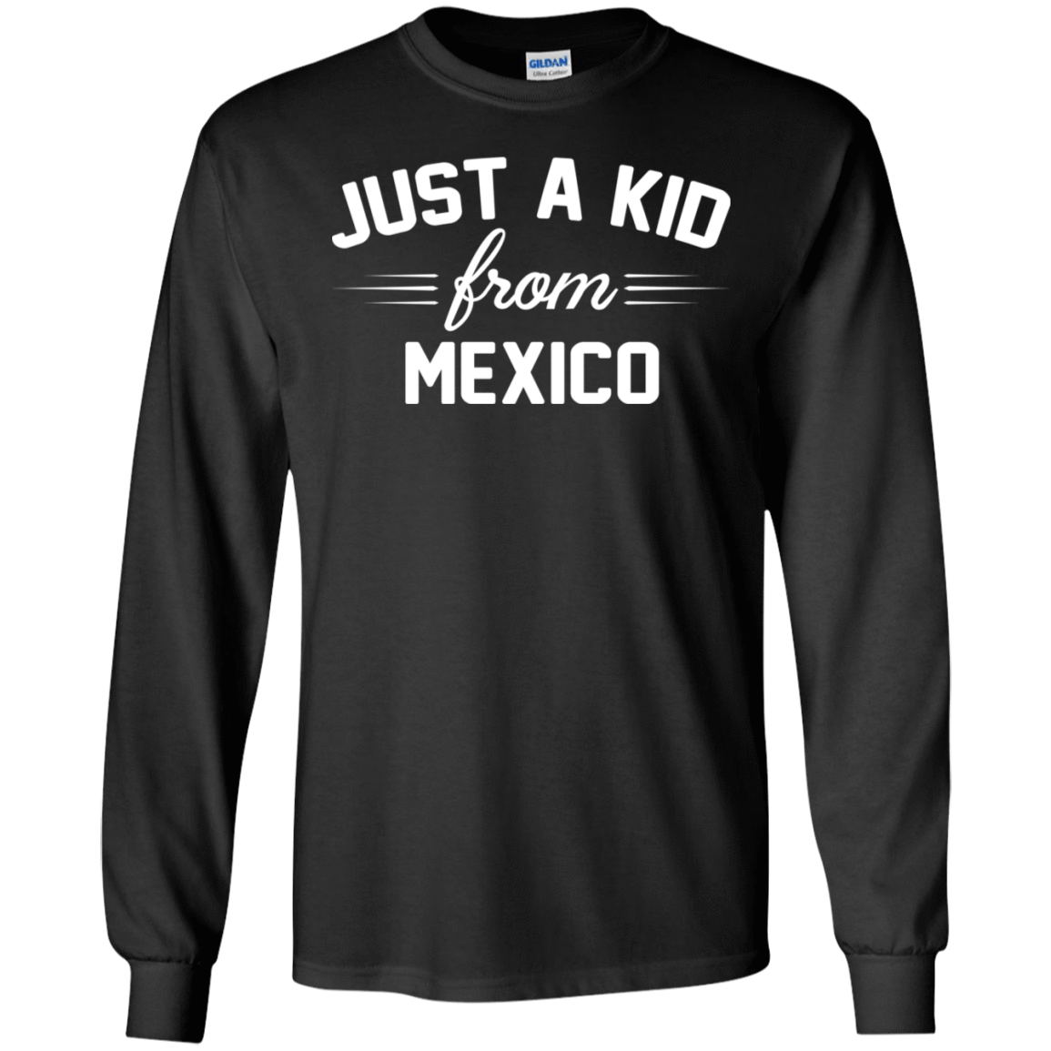 Just a Kid Store | Mexico T-Shirts, Hoodie, Tank 30-186-72091591-333 - Tee Ript