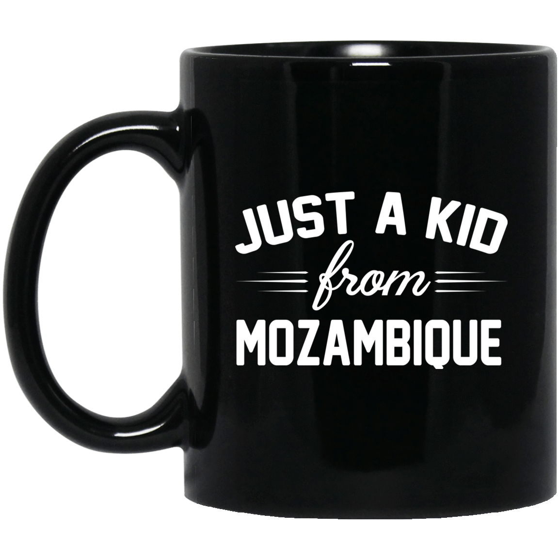 Just A Kid Store | Mozambique Mug 1065-10181-72111189-49307 - Tee Ript