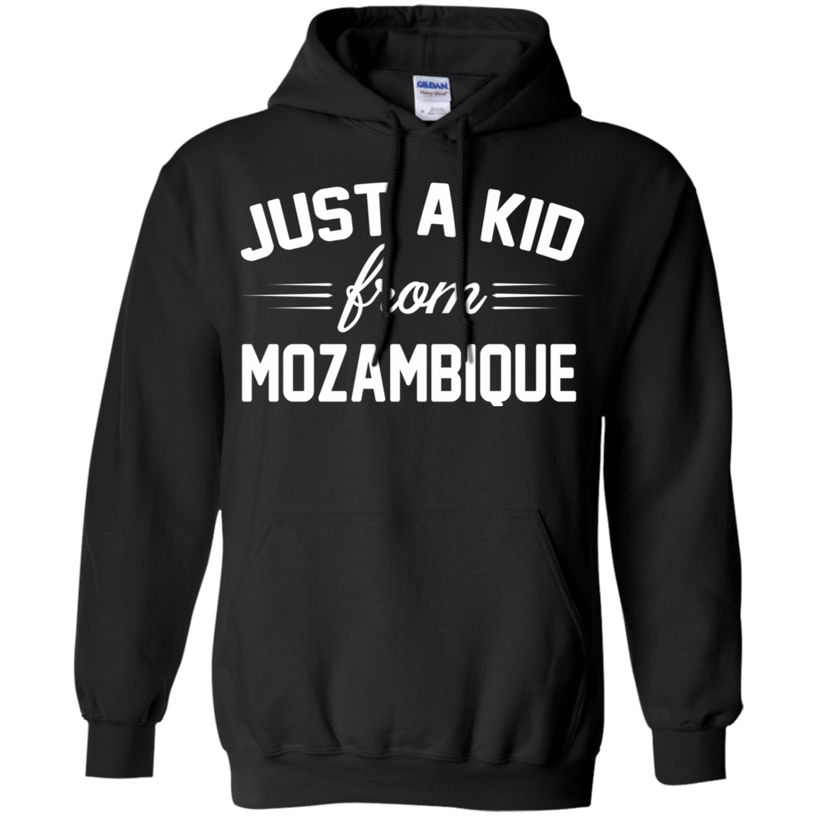 Just a Kid Store | Mozambique T-Shirts, Hoodie, Tank 541-4740-72091588-23087 - Tee Ript