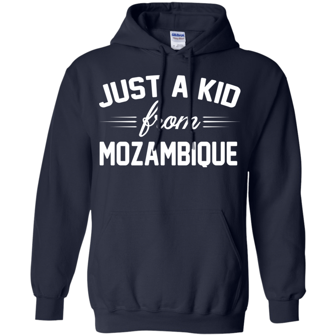 Just a Kid Store | Mozambique T-Shirts, Hoodie, Tank 541-4742-72091588-23135 - Tee Ript