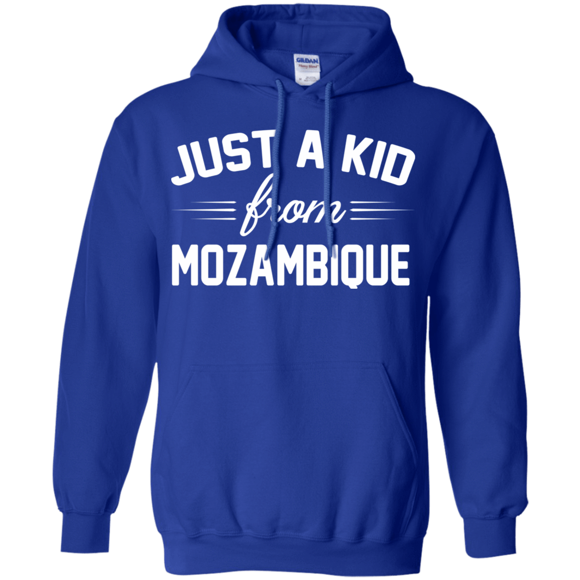 Just a Kid Store | Mozambique T-Shirts, Hoodie, Tank 541-4765-72091588-23175 - Tee Ript
