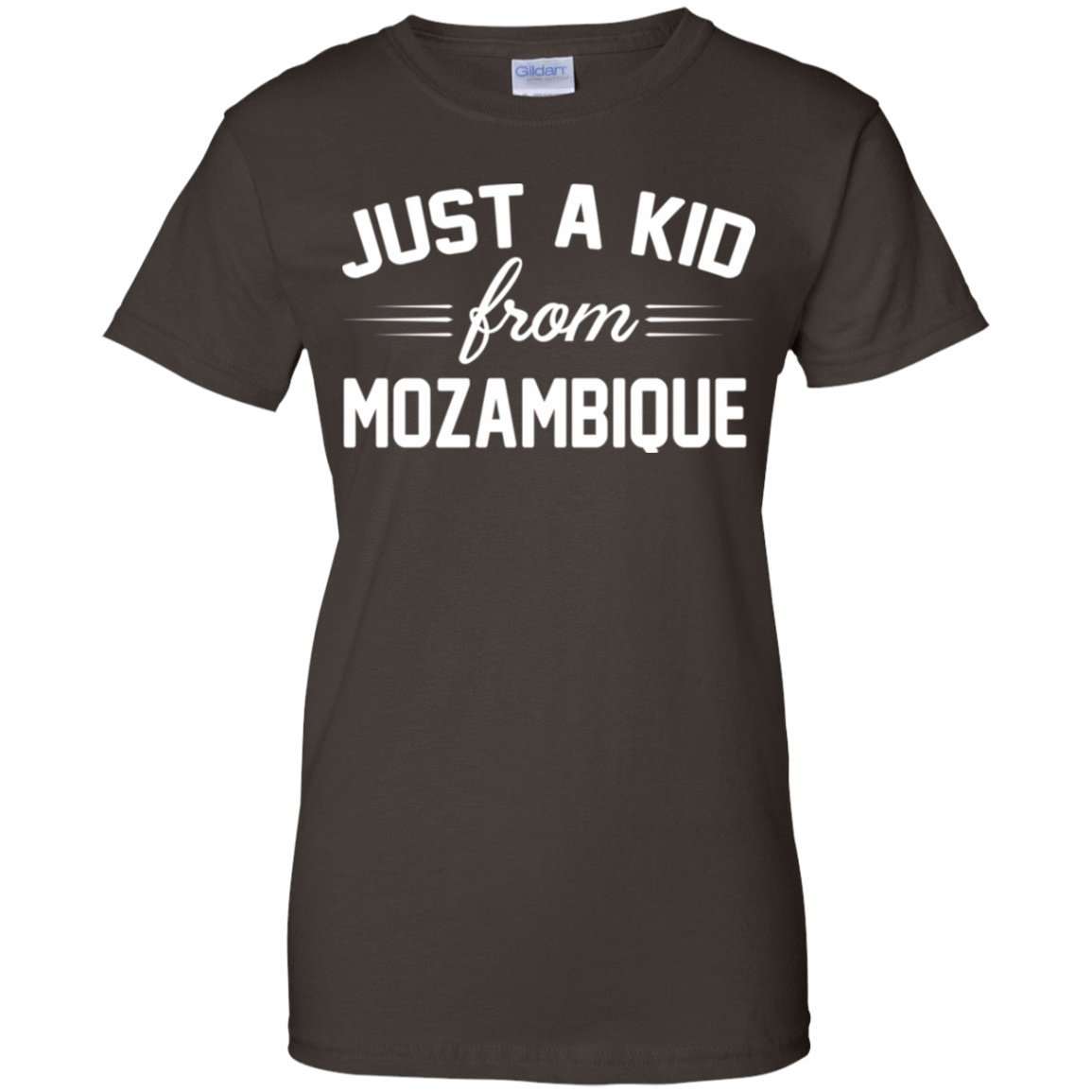 Just a Kid Store | Mozambique T-Shirts, Hoodie, Tank 939-9251-72091589-44702 - Tee Ript