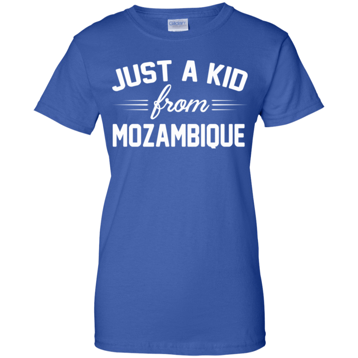 Just a Kid Store | Mozambique T-Shirts, Hoodie, Tank 939-9264-72091589-44807 - Tee Ript