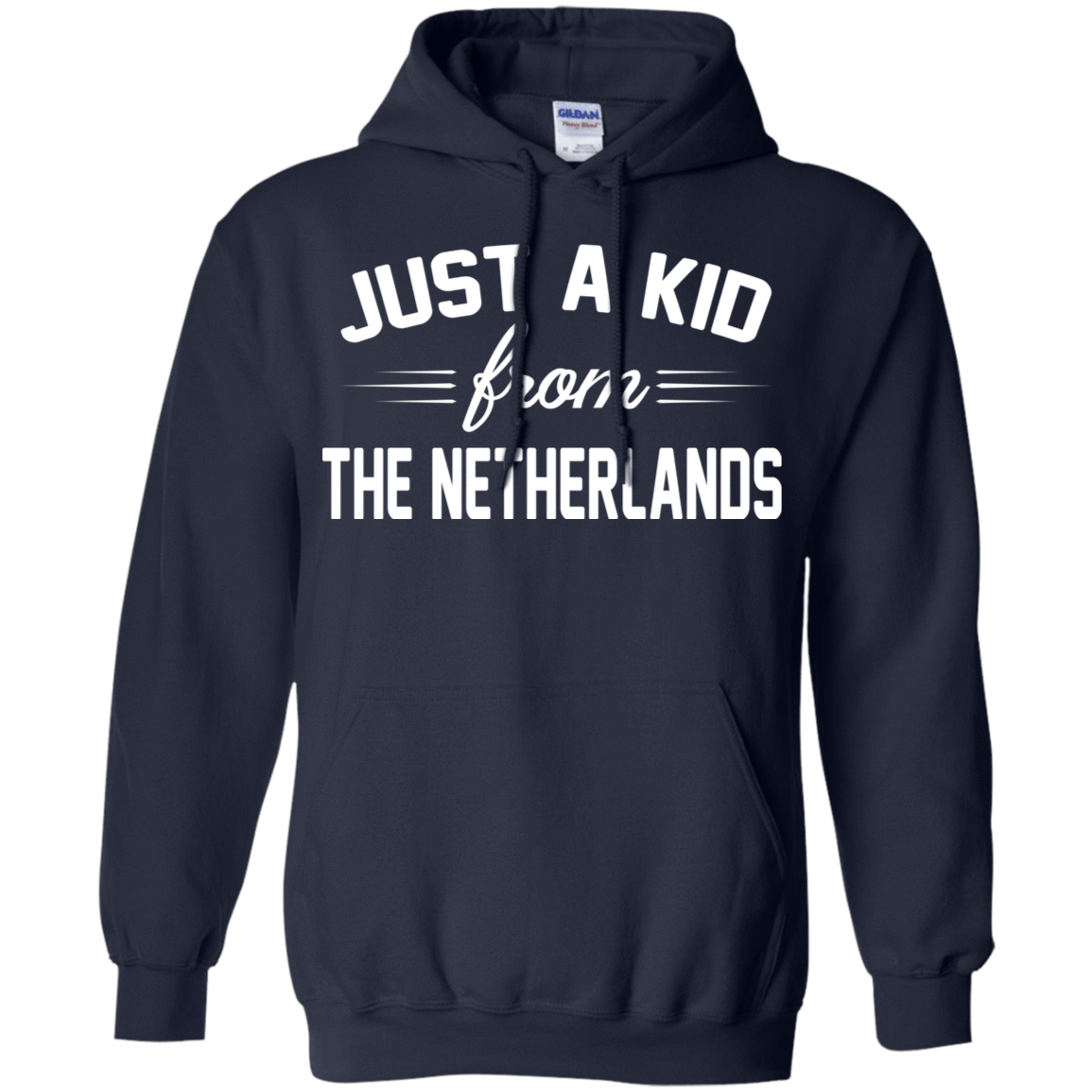 Just a Kid Store | Netherlands T-Shirts, Hoodie, Tank 541-4742-72090841-23135 - Tee Ript