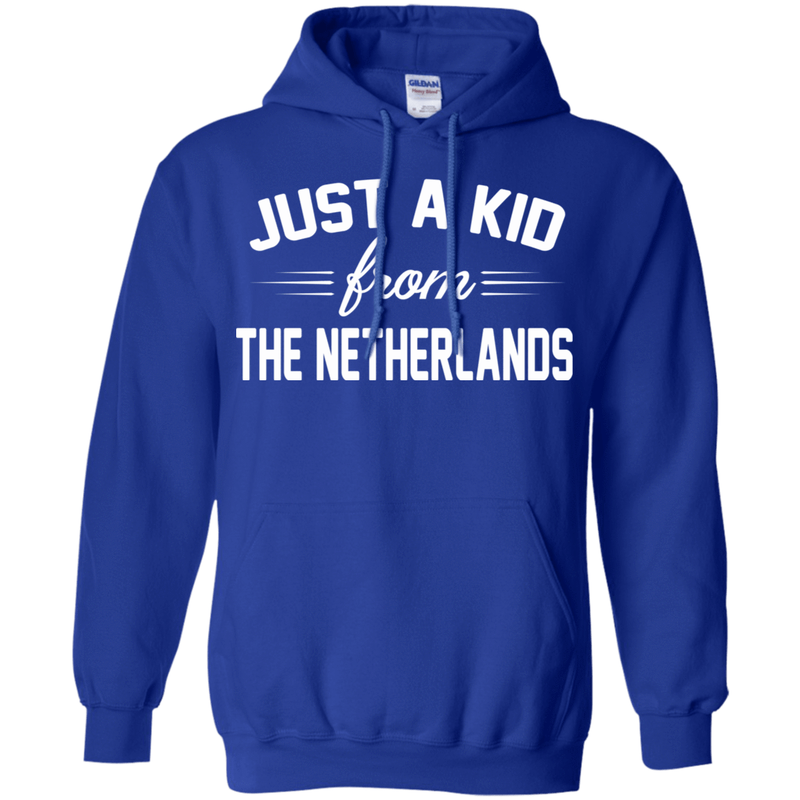 Just a Kid Store | Netherlands T-Shirts, Hoodie, Tank 541-4765-72090841-23175 - Tee Ript