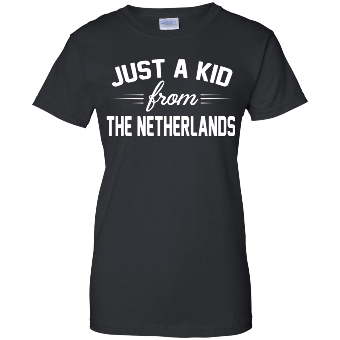 Just a Kid Store | Netherlands T-Shirts, Hoodie, Tank 939-9248-72090842-44695 - Tee Ript