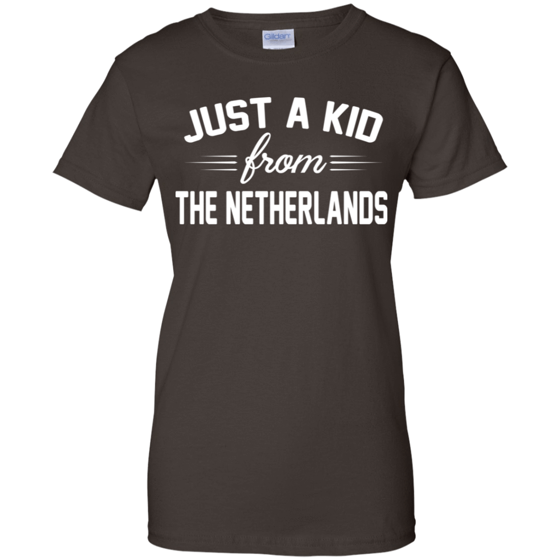 Just a Kid Store | Netherlands T-Shirts, Hoodie, Tank 939-9251-72090842-44702 - Tee Ript