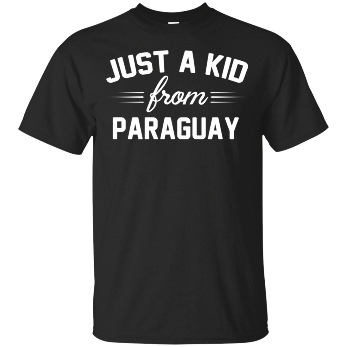 Just a Kid Store | Paraguay T-Shirts, Hoodie, Tank 22-113-72091578-252 - Tee Ript
