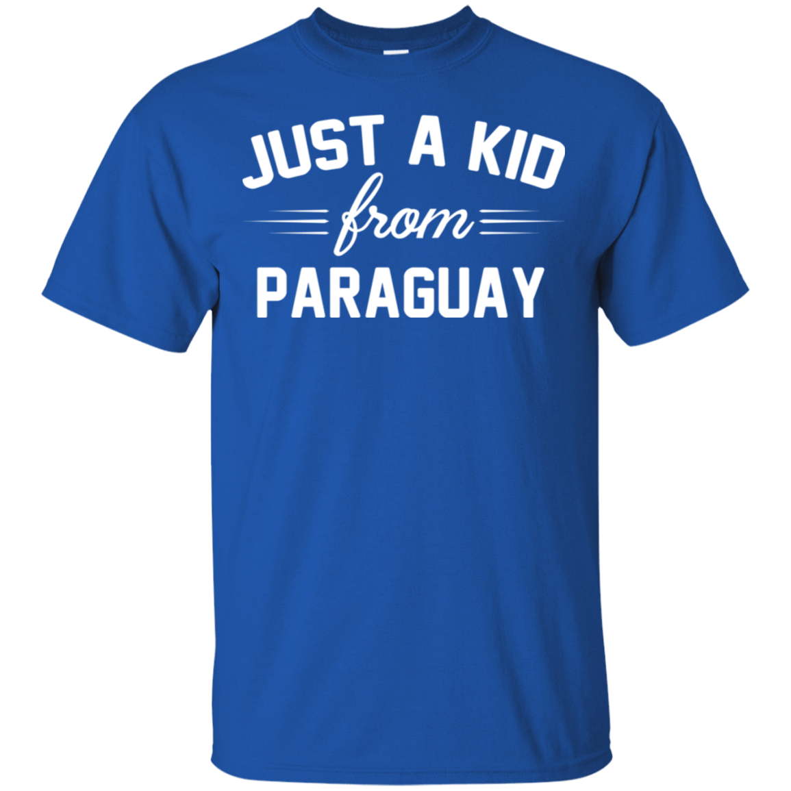Just a Kid Store | Paraguay T-Shirts, Hoodie, Tank 22-110-72091578-249 - Tee Ript