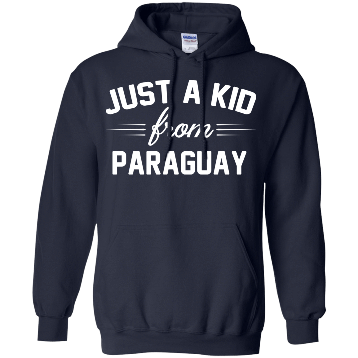 Just a Kid Store | Paraguay T-Shirts, Hoodie, Tank 541-4742-72091580-23135 - Tee Ript