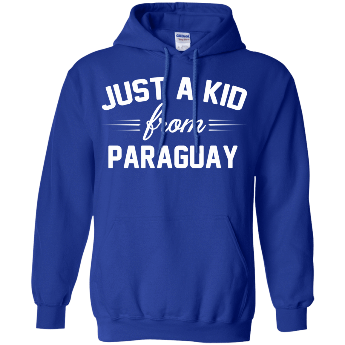 Just a Kid Store | Paraguay T-Shirts, Hoodie, Tank 541-4765-72091580-23175 - Tee Ript