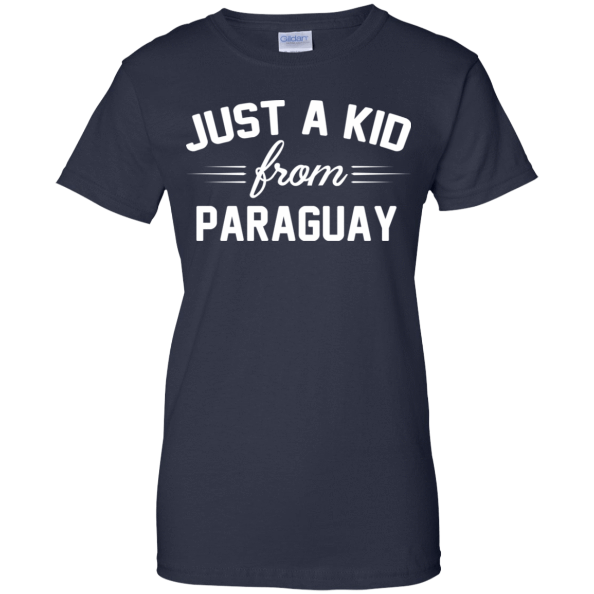 Just a Kid Store | Paraguay T-Shirts, Hoodie, Tank 939-9259-72091581-44765 - Tee Ript