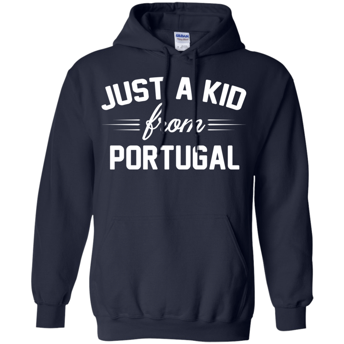 Just a Kid Store | Portugal T-Shirts, Hoodie, Tank 541-4742-72090885-23135 - Tee Ript