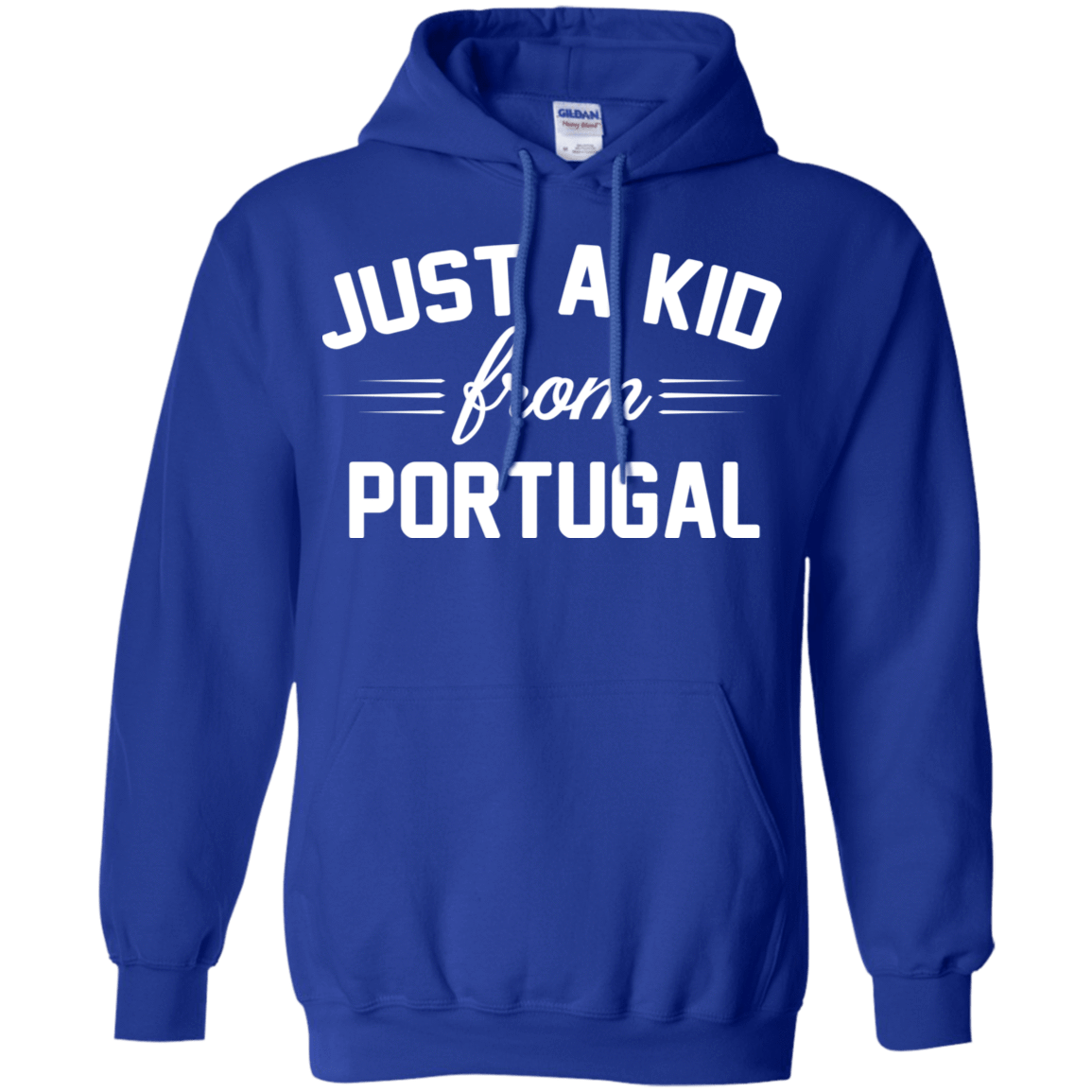 Just a Kid Store | Portugal T-Shirts, Hoodie, Tank 541-4765-72090885-23175 - Tee Ript