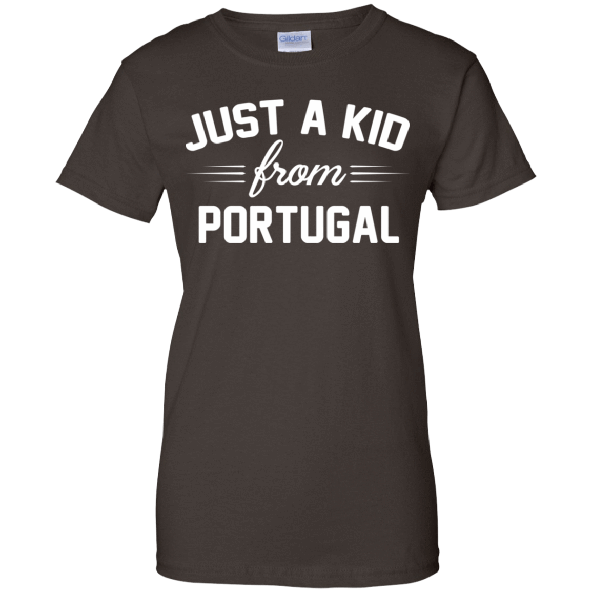 Just a Kid Store | Portugal T-Shirts, Hoodie, Tank 939-9251-72090886-44702 - Tee Ript