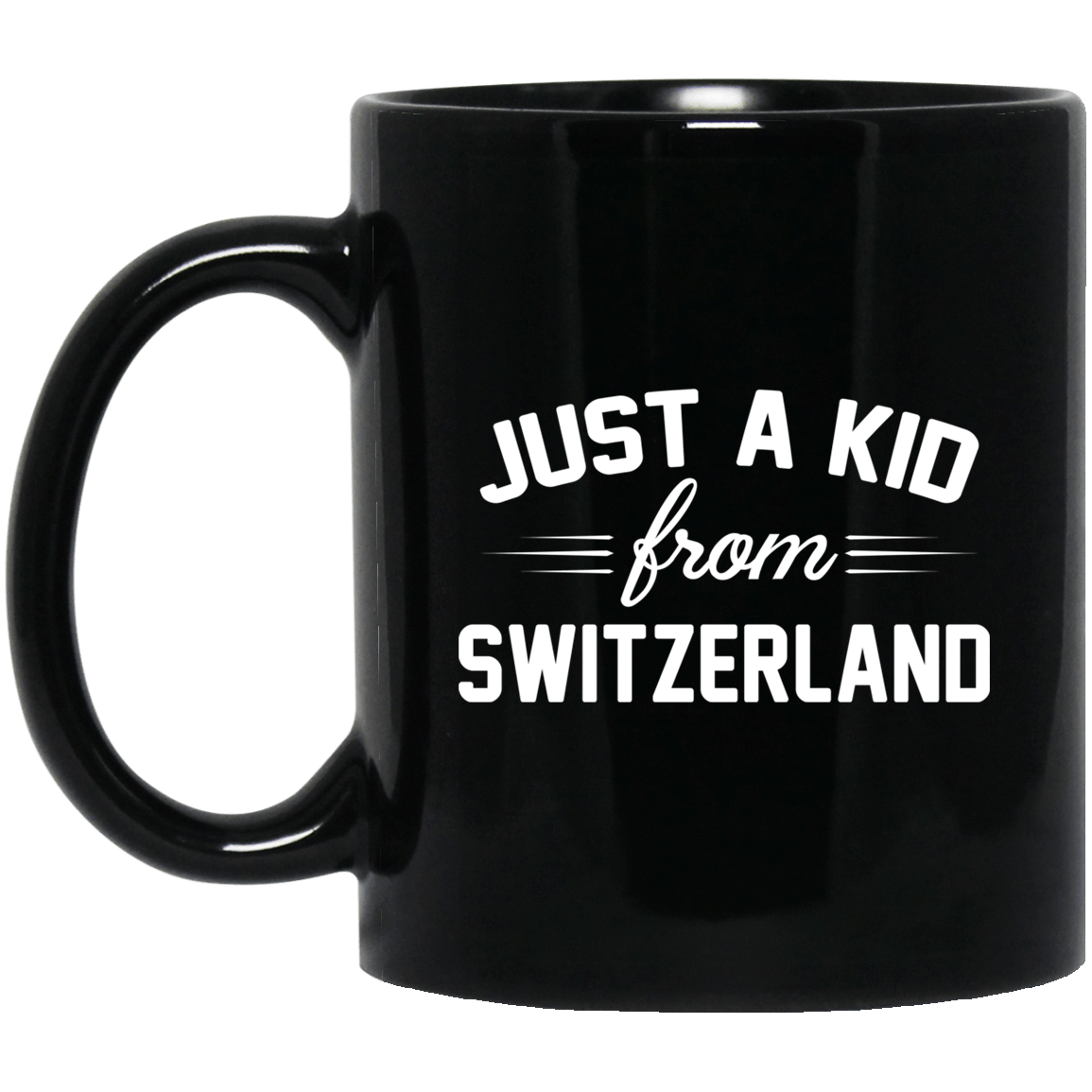 Just A Kid Store | Switzerland Mug 1065-10181-72111101-49307 - Tee Ript