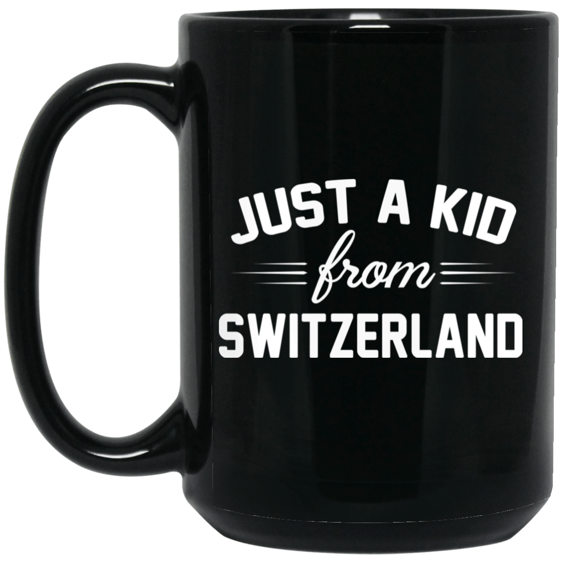 Just A Kid Store | Switzerland Mug 1066-10182-72111102-49311 - Tee Ript