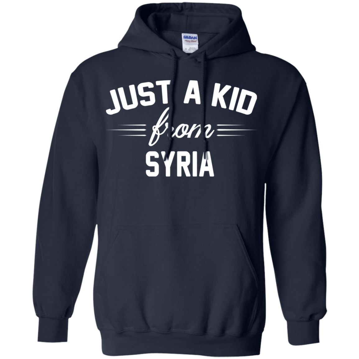 Just a Kid Store | Syria T-Shirts, Hoodie, Tank 541-4742-72090853-23135 - Tee Ript