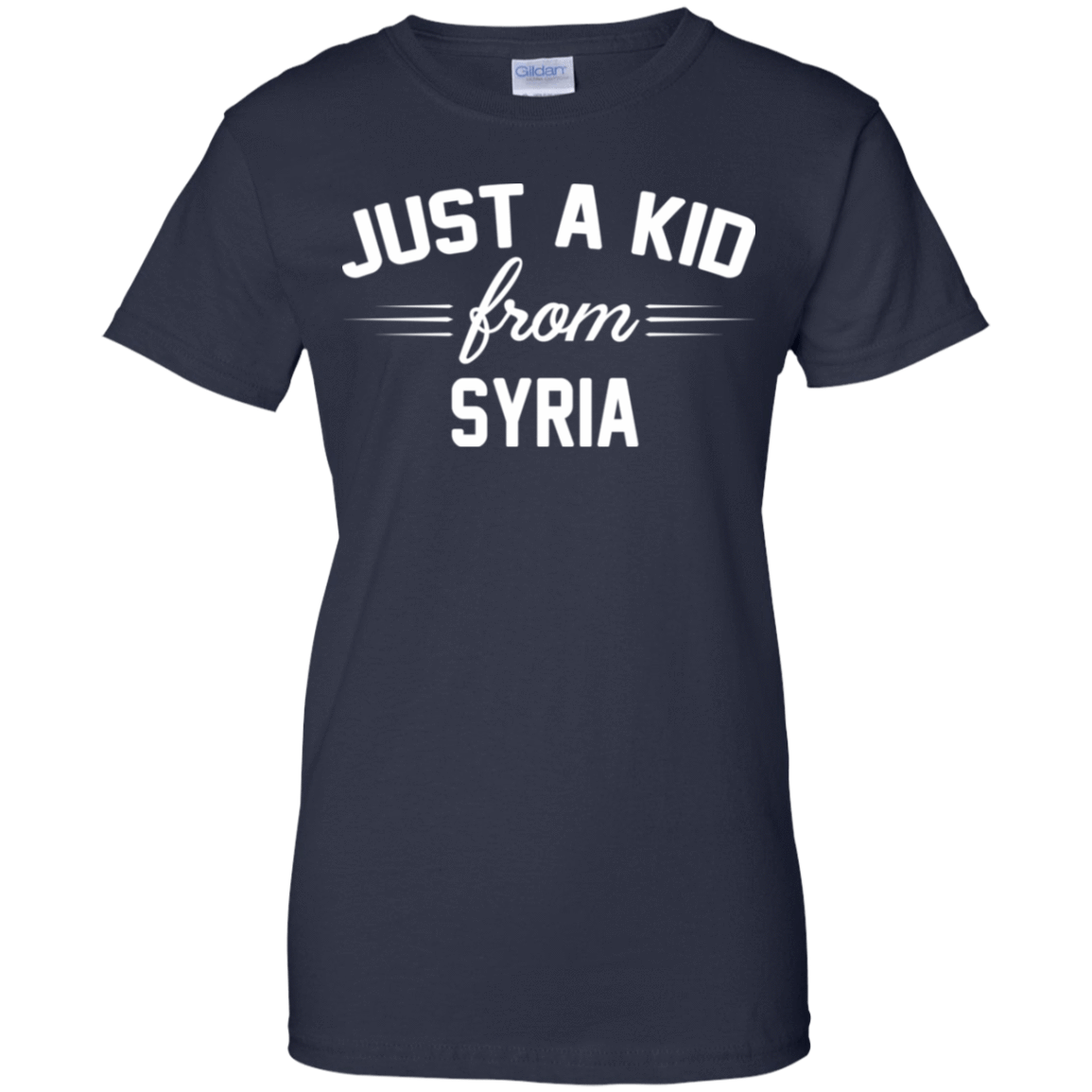Just a Kid Store | Syria T-Shirts, Hoodie, Tank 939-9259-72090854-44765 - Tee Ript